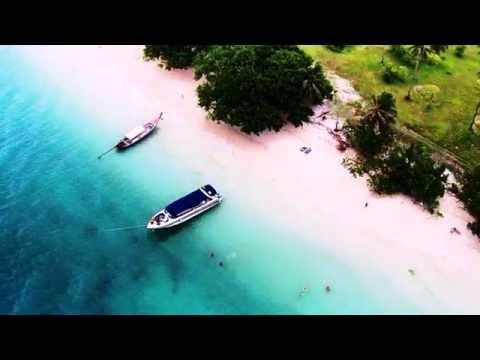 The Village Coconut Island 5* Тайланд