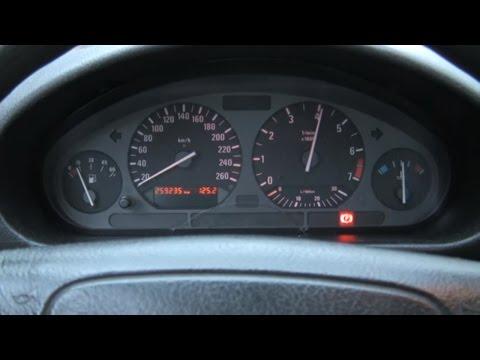 1994 BMW E36 320i Slow Rev Car Sound FX Use MP3 Downloader to Grab the Inside Car Motor Audio  SFX