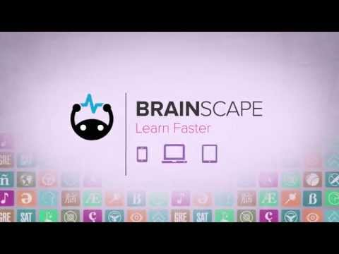 Brainscape - Learn Faster with Smart Online Flashcards