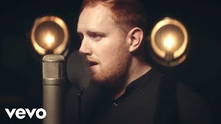 Gavin James - Nervous (Pega Pega Soundtrack) Music Video
