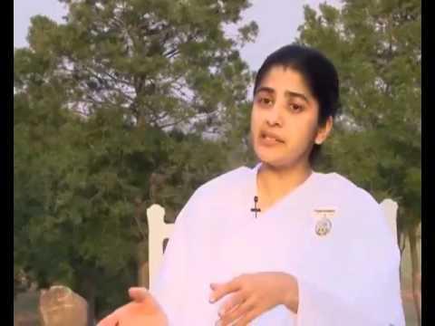 Being Bliss 9 - Conflict Resolution & Emotional Management - BK Shivani (Hindi)