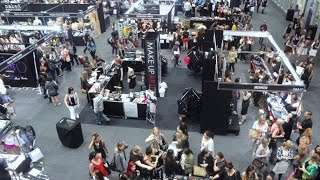 What to Expect at IMATS Sydney 2014! Thumbnail