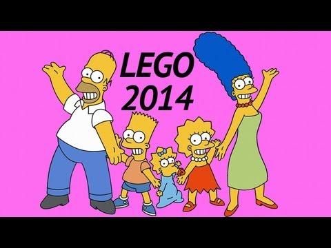 Brian Fondles Lois Boobs - Family GuyKaynak: YouTube · Süre: 40 saniye