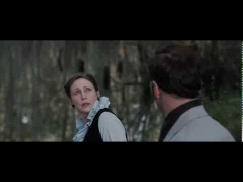 Leahs Hanging Scene from YouTube · Duration:  1 minutes 1 seconds