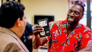 Шутки в сторону 2: Миссия в Майами — Комндия (2019) Трейлер фильма Дата выхода ...