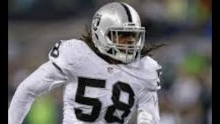 Neiron Ball, Oakland Raider, dies day of MNF, September 9 +Cliff Branch & Kawhi Leonard's sister
