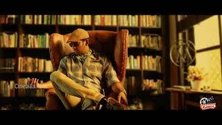 Thupparivalan Movie Promo Video   Vishal   Mysskin
