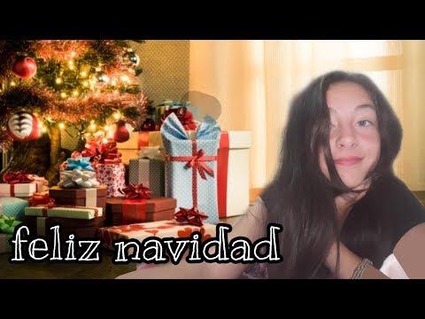 Blog En NAVIDAD/ Solcito Sol