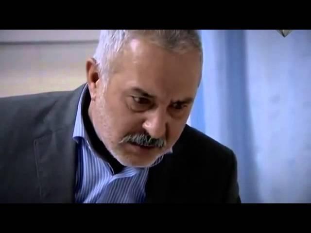 وادي الذئاب الجزء6 السادس الحلقة 16 Youtube