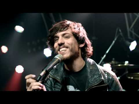 Chris Janson- Better I Don't (Official Video)