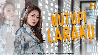 Vita Alvia - Nutupi Laraku (Official Music Video)