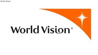 Can We Trust 'World Vision'?