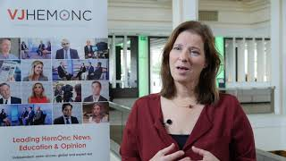 The patient's voice in CAR T-cell regulatory processes