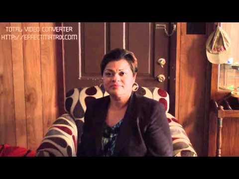 Wiley College presents Title IX Trailblazer Janet P. Eaton