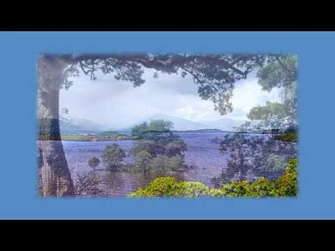 Loch Lomond - A Beautiful Song