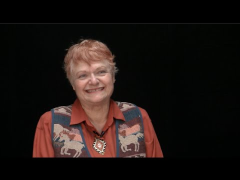 Linda Frances - Salida Art Walk