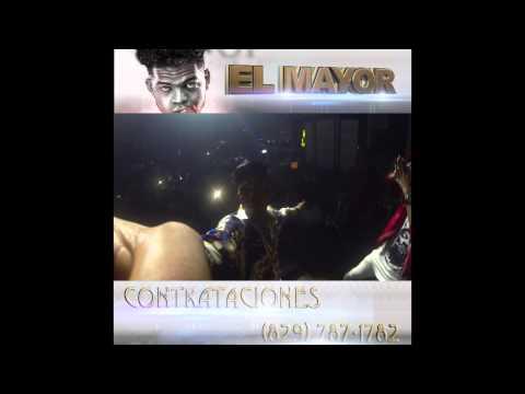 FLASH: Reel Encendedora - El Mayor Clasico ( Prod. A.C. Creative )