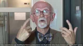 Dottor Franco Berrino: soia, perché fa bene. Anche nei tumori. 8x1000 a sostegno della salute
