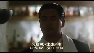 "Фрагмент из фильма Джона Ву. Наемный убийца. 1989 г. John Woo. The Killer."""