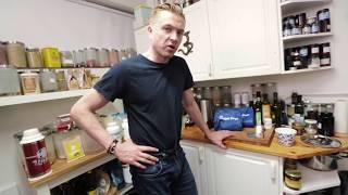 How to make bravo yogurt? - Biohacking Episode 012