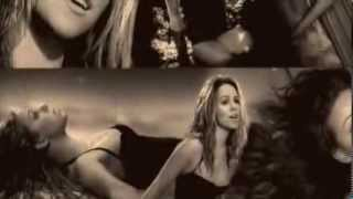 Mariah Carey - My All (Morales Classic Club Mix)