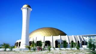 Мальдивы (Гонения христиан в мире)
