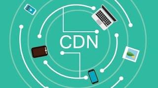 видео 14 бесплатных CDN-решений для пользователей WordPress