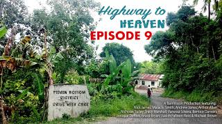 Highway to Heaven RADIO DRAMA EP 9