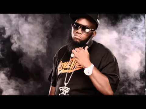 Beanie Sigel-Ready For War feat Young Chris & Freeway Mp3