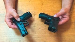 Пистолет Гроза 021 Без лицензии(Цена данного пистолета 24990 рублей. (Лицензия не требуется) Для покупки свяжитесь по следующим контактам...., 2015-11-27T17:55:02.000Z)