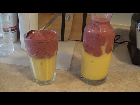 all-natural-fruit-smoothie-recipe