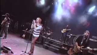 THE ALAN PARSONS PROJECT - Eye in the Sky - Live in Madrid - Audio HQ
