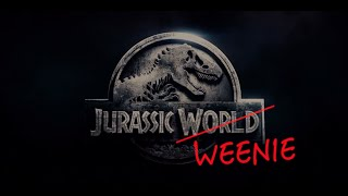Jurassic Weenie | Official Global Trailer Hd