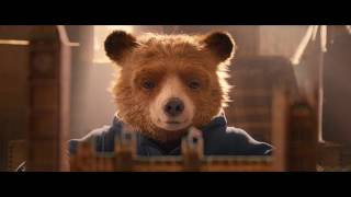 Paddington 2: Paddington's Pop-Up London