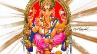 Vigneshwara Bhajans - Lord Ganesha