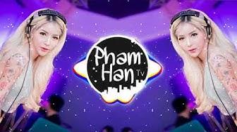 DJ China Remix   Tình Yêu Dự Bị   A Hàm 阿涵   备爱【DJ REMIX 伤感 舞曲】⚡ 超劲爆