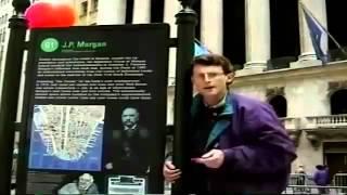 Full Documentary The Money Masters