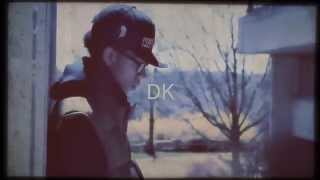 Rash Brune & DK - Gotta Get It In (Official Video)