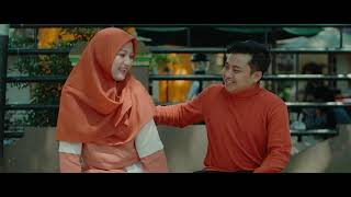 ARIF ALFIANSYAH - PENYESALAN ( OFFICIAL MUSIC VIDEO )