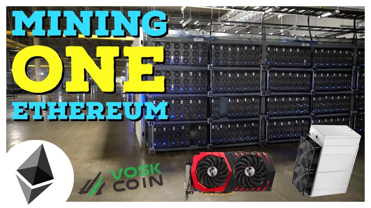 best cryptocurrency for cpu mining 2021