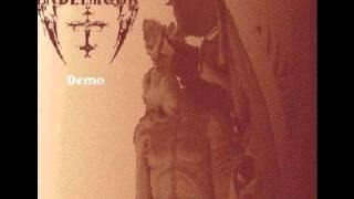 Endelmoor - soldado del Rey.wmv