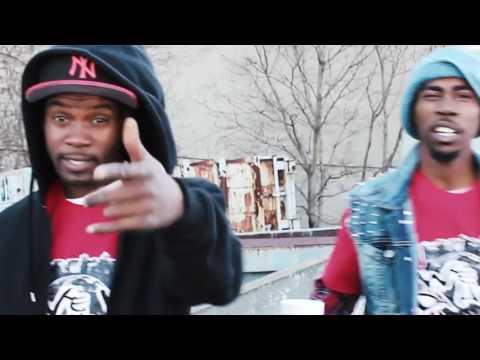 H. Rap Brown, ON MY GRIND