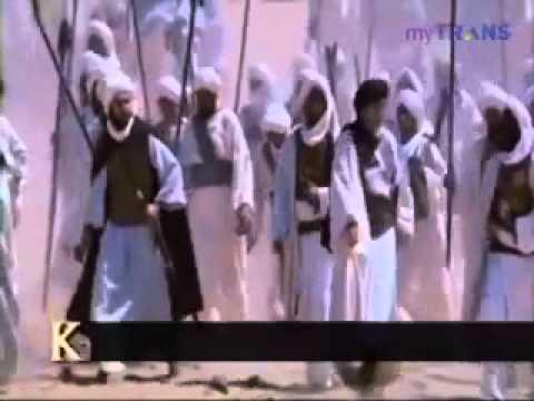 Khazanah 2012 043