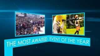 Video 2nd Annual Anime Cosplay Con Mizoram Promo #1 download MP3, 3GP, MP4, WEBM, AVI, FLV Juni 2018