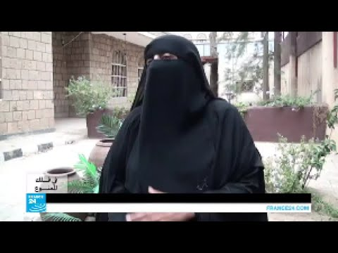 الإرث في الإسلام : لماذا كفر وكيل الأزهر الأسبق أبو حفص؟  - 19:22-2017 / 10 / 9