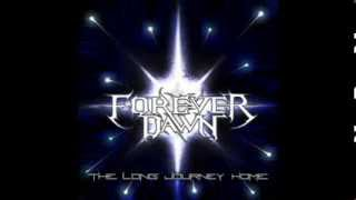 Forever Dawn - Channeling the Infinite (lyrics)