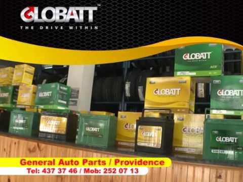 General Auto Parts >> Seychelles General Auto Parts Battery