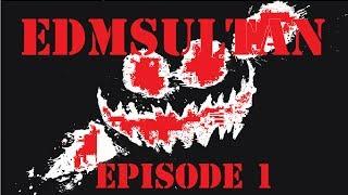 Roblox DBSM: EDMSultan Episode 1