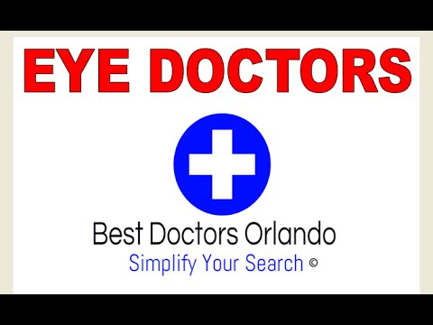 Eye doctors Orlando fl | Eye doctor Orlando fl | Orlando Eye doctors | Orlando Eye doctors near me