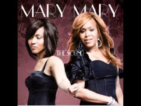 MARY MARY TYPE INSTRUMENTAL  GOSPEL  CHRISTIAN MUSIC  INSPIRATION